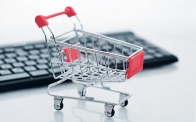 E-Commerce Shopping Carts Explained: Off-the-shelf or Custom Development?