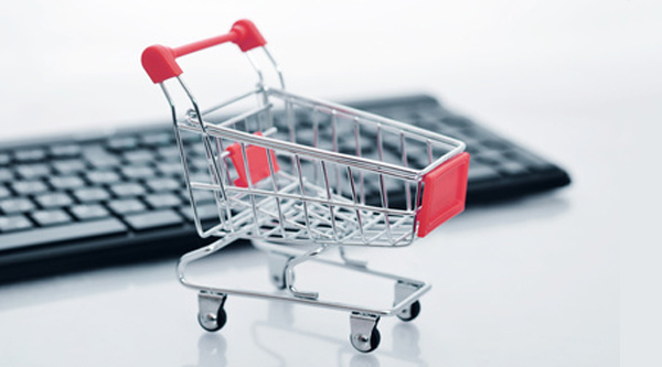 E-Commerce Shopping Carts Explained: Off-the-shelf or Custom Development?