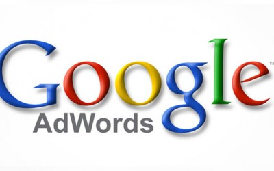 Using Google AdWords for Testing Business Ideas